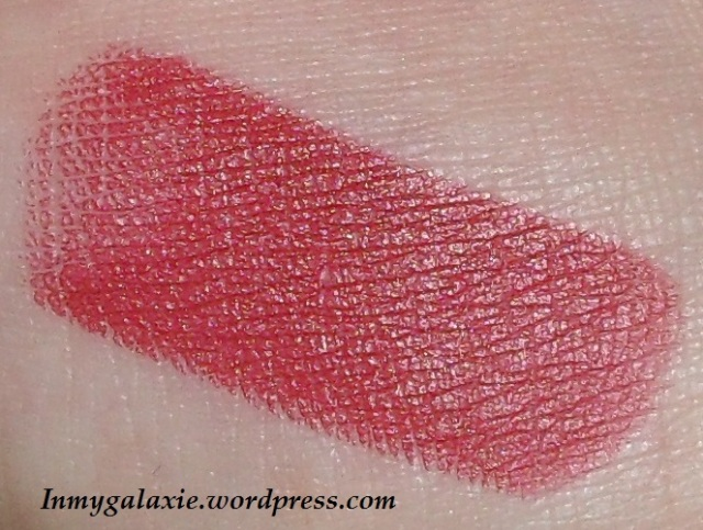 ral vival glam 1 swatch
