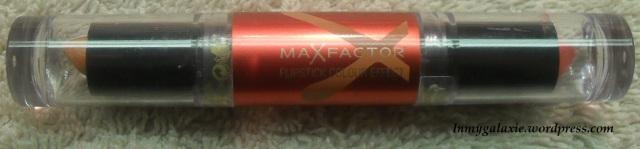 max factor flipstick