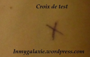vichy normaderm stick croix