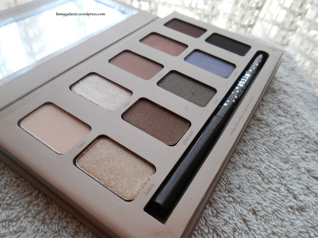 palette stila cover
