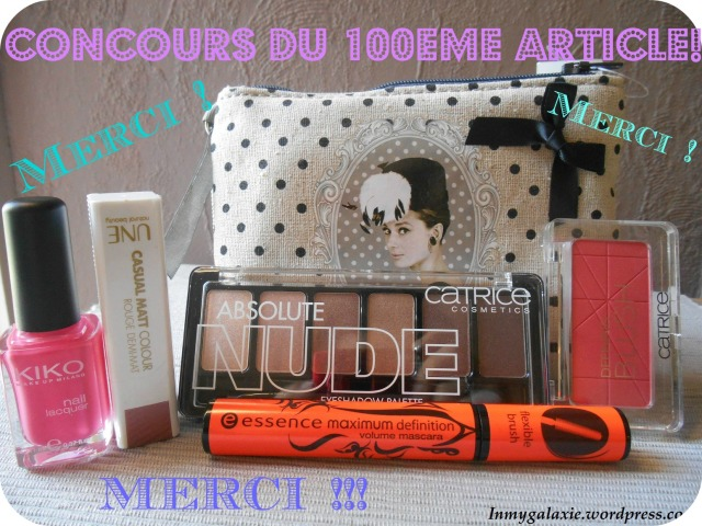 concours all (2)