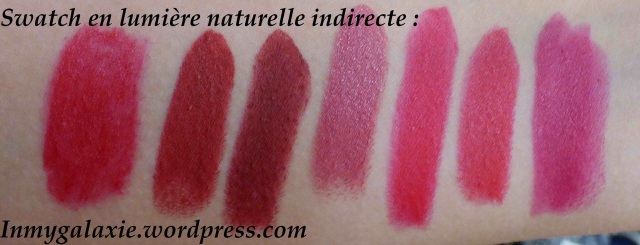 ral automne 2014 swatch ombre